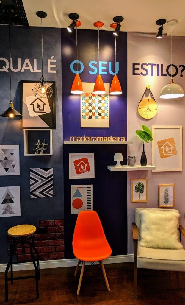 loja completa comunicação visual